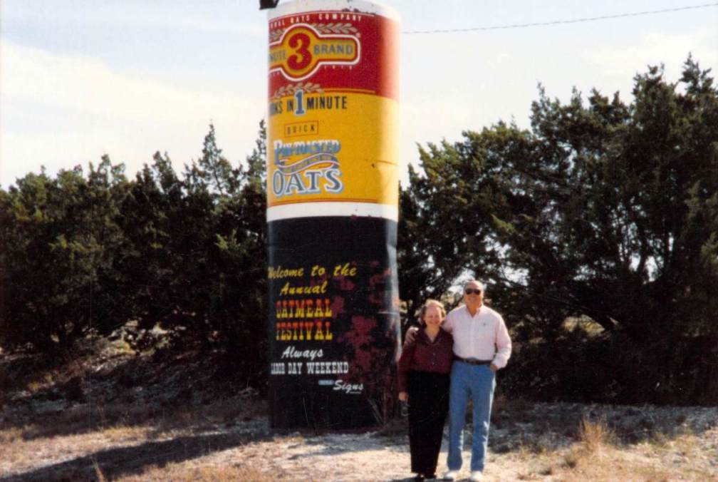 1992_nc-oatmeal