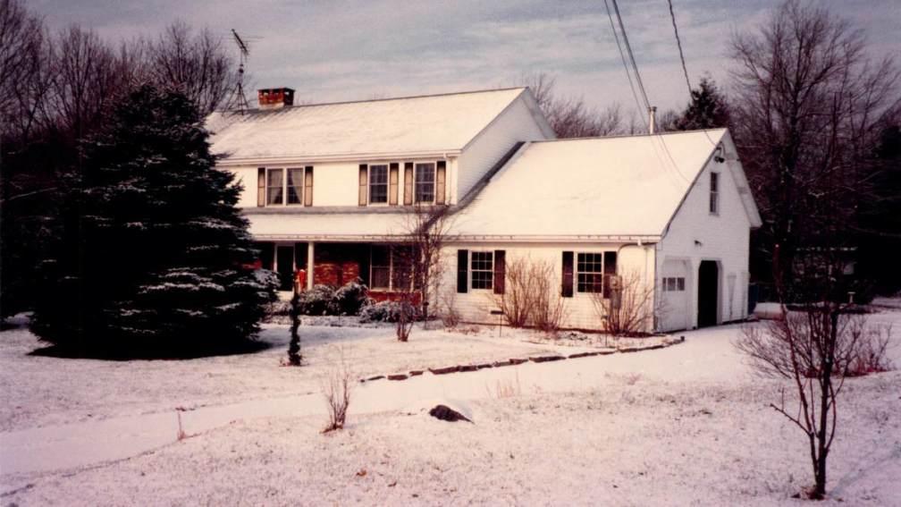 1993_northstonewinter