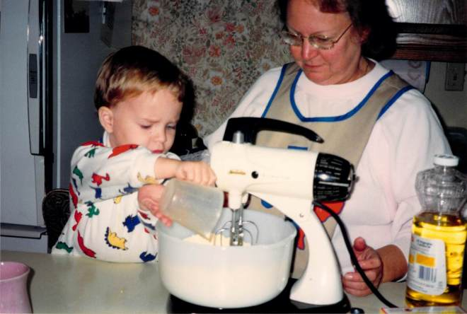 1993_nwfb-cake